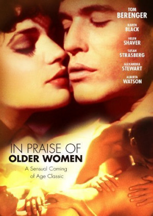 Pictures & Photos from In Praise of Older Women - IMDb