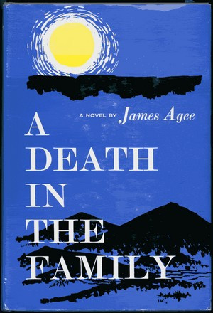 death in the family by james agee quotes wallpapers