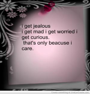 quotes cute love quotes cute love quotes cute love quotes