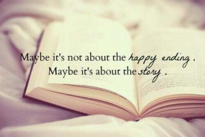 book quotes, cute, its about the story, love, pretty, quote, quotes