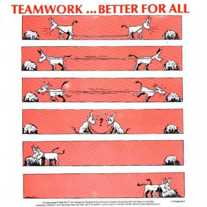 Inspirational Teamwork Quotes and Teamwork Quotations