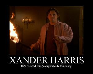 Buffy The Vampire Slayer Cheesewearing Theology Page