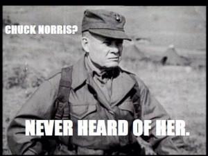 Go Back > Gallery For > General Mattis Knife Hand Meme