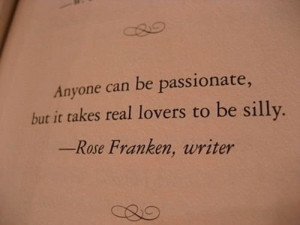 love, passion, quotes