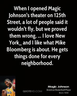 magic-johnson-quote-when-i-opened-magic-johnsons-theater-on-125th.jpg