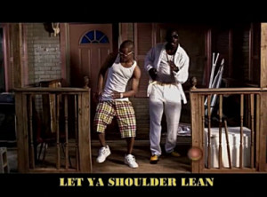 Young-Dro-feat.-T.I.-Shoulder-Lean-PO-Clean-Edit-DVDRip.png