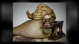 eGhnMWYxMTI=_o_star-wars-jabba-the-hutt---giant-mega-set.jpg