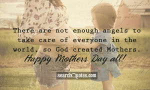 Happy Mothers Day Quotes From Daughter In Law (16)