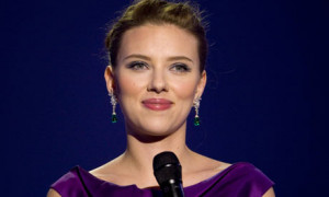 Actress-Scarlett-Johansso-001.jpg