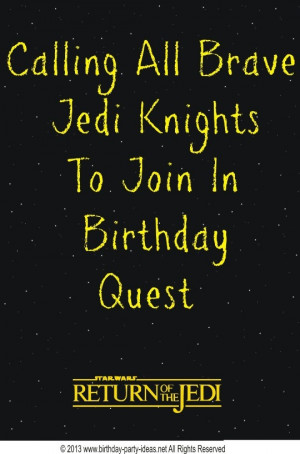 ... The Sith Star Wars Birthday Party #starwars #party #birthday
