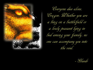 Inheritance Quotes 005 by zuu-dovahkiin