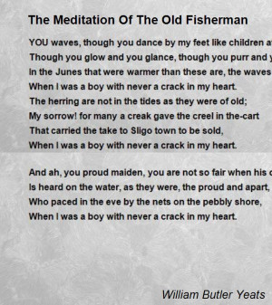 the-meditation-of-the-old-fisherman.jpg