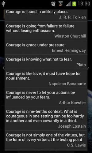 Oliver Wendell Holmes , Sr. Quotes - …