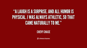Related Pictures chevy chase chevy chase all my children inherited ...