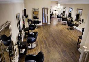 ... description funny hair salon jokes funny retirement sayings for men