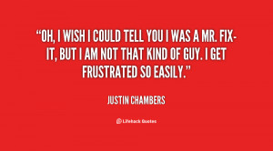 quote-Justin-Chambers-oh-i-wish-i-could-tell-you-153032.png