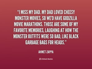 File Name : quote-Ahmet-Zappa-i-miss-my-dad-my-dad-loved-37507.png ...