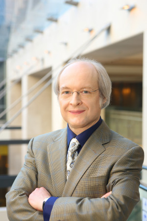 Jakob Nielsen Quotes at Quote Collection