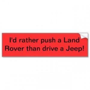 164358240_jeep-funny-bumper-stickers-jeep-funny-bumper-sticker-.jpg