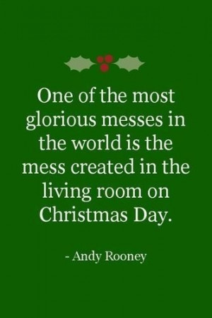 ... christmas morning, true, christmas eve, christmas quotes, andi rooney
