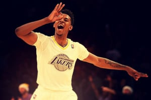 swaggy p logo