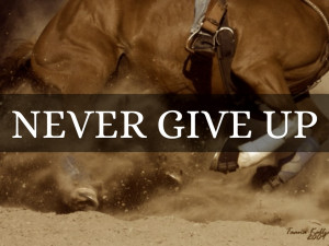 Cowboy Quotes And Sayings Rodeo + sayings - presentation