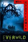 Oct 18, 2011 Neal Shusterman added it · (Review from the author)