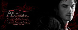 pages home ian somerhalder quotes meet the owner icons graphics