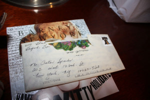 Letters Of Appreciation To Boyfriend