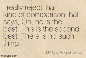mikhail baryshnikov quotes | Mikhail Baryshnikov quotes and sayings