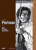 Itzhak Perlman - Violin
