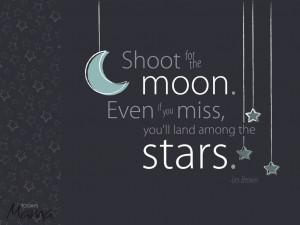 Cute Wallpaper Quotes Cute quotes hd wallpaper 5