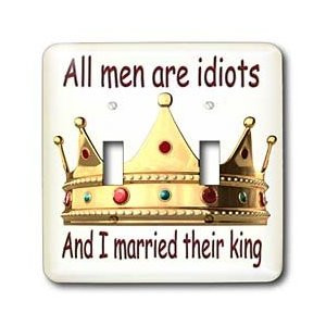 Funny+quotes+and+sayings+about+men