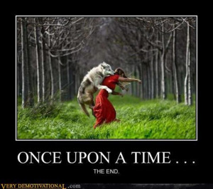 Funny Once Upon A Time Memes (10 Pics)
