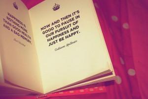 Im Happy Quotes I'm happy today!