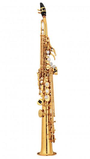 Funny Quotes Yamaha Saxophone Alto Yab 1600 X 741 185 Kb Jpeg