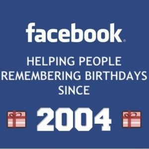 funny quotes and sayings for facebook friday magazine 300x300 jpg