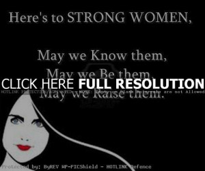 motivational, quotes, sayings, wise, strong women