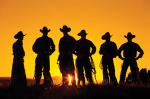 Gay couples will find New Mexico a welcoming and enjoyable destination ...