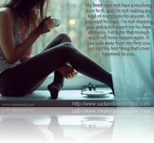 Sad-Love-Quotes-For-Him-Long-Distanc%255B3%255D.jpg