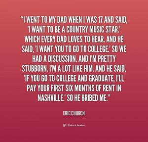 quote-Eric-Church-i-went-to-my-dad-when-i-1-174410.png