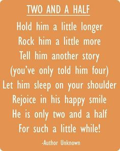 , Big Boys, Growing Up, Baby Boys, So True, Kids Quotes, Mom Quotes ...
