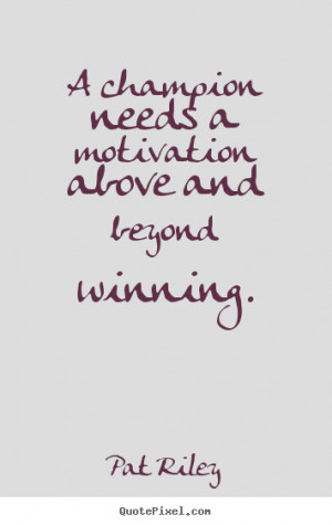Motivational Quotes   Life Quotes   Friendship Quotes   Inspirational ...
