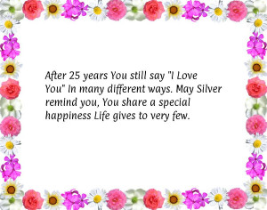 Related Pictures funny wedding anniversary quotes for husband