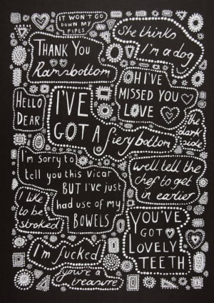 Doodle Quotes
