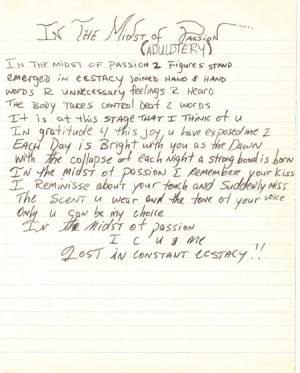 2Pac Quotes and Poems http://unfinished.my3gb.com/02/tupac-poetry.html