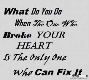 breakup quotes for him quotes from the heart 100 break up wallpapers ...