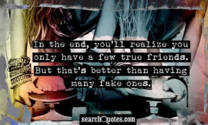 ... Quotes: Friend Quotes, True Friends, Quotes Humor, Awesome Quotes