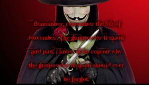 for-Vendetta-image-v-for-vendetta-36190961-1024-585.jpg