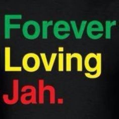 Rasta Quotes About Life Life over anything and